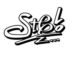 Steelo